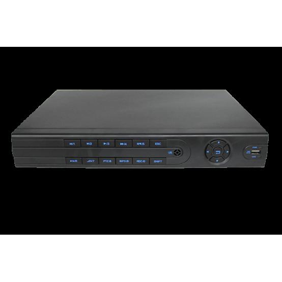 VHVR-8416 (M 2HDD rev 1.0)