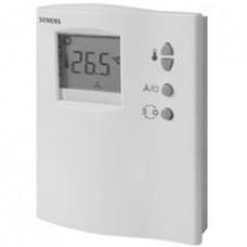 Контроллер температуры Siemens RDF110.2