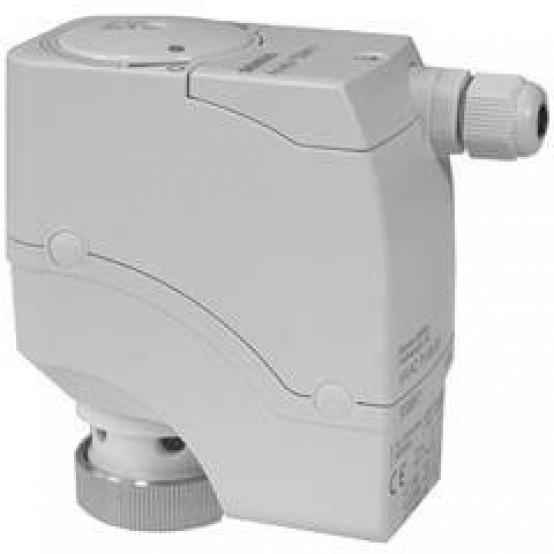 OEM Привод клапана электромоторный, AC 24 V, 3-позиционный