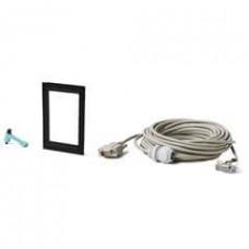 Удлинительный кабель панели оператора для G120P IP55