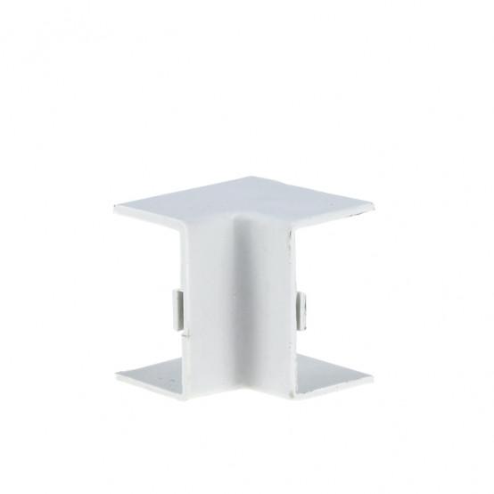 Угол внутренний (80х40) Plast EKF PROxima