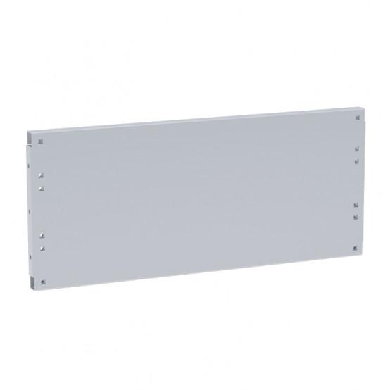 Монтажная панель В300 Ш800 глухая EKF AVERES